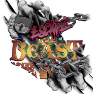 Full Moon Escape Rooms - Escape the Beast!